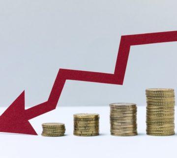 بحران اقتصادي