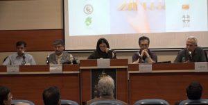 شفافیت-حاکمیت پاسخگو، جامعه مطالبهگر