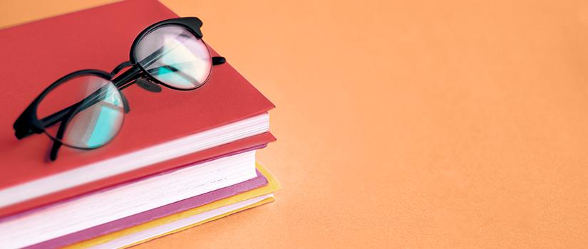کتاب شناسی فساد و شفافیت