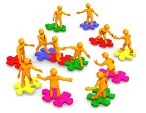 تعارض میان نفع فردی و منافع جمعی- مرکز توانمندسازی حاکمیت و جامعه