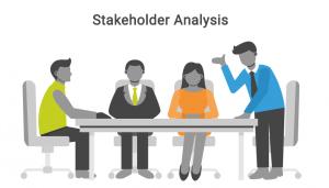تعارض منافع میان مدیران و سهامداران