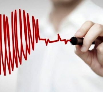 ماهیت نظام سلامت