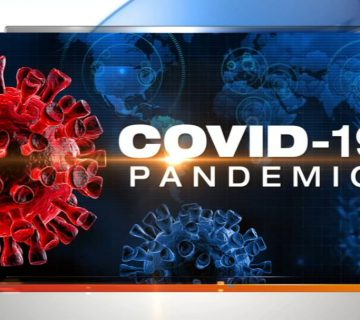کووید- 19 یا کرونا ویروس را جدی بگیرید