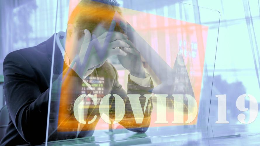 آمار کرونا- مرکز توانمندسازی حاکمیت و جامعه