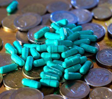 تعارض منافع در پزشکی- مرکز توانمندسازی حاکمیت و جامعه