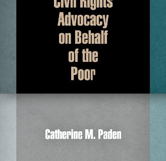 کتاب حمایتگری اجتماعی به نفع فقرا