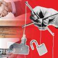 فساد در ایران- توانمندسازی حاکمیت و جامعه
