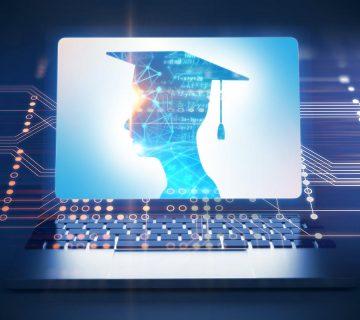هوشمندسازی مدارس- مرکز توانمندسازی حاکمیت و جامعه