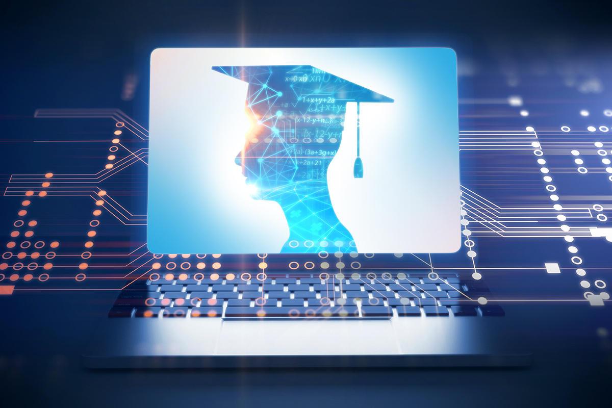 دولت الکترونیک آموزش و پرورش- مرکز توانمندسازی حاکمیت و جامعه