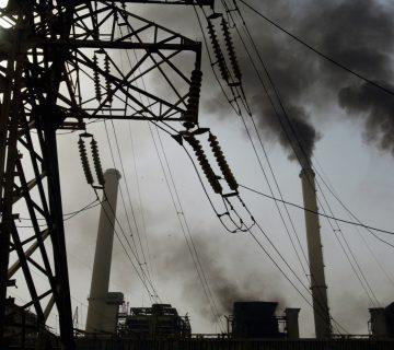 تعارض منافع در حوزه ی برق- مرکز توانمندسازی حاکمیت و جامعه