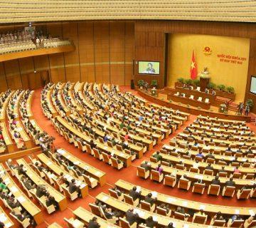 تعارض منافع در بخش عمومی- مرکز توانمندسازی حاکمیت و جامعه