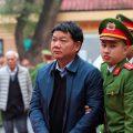 تعارض منافع در ویتنام- مرکز توانمندسازی حاکمیت و جامعه