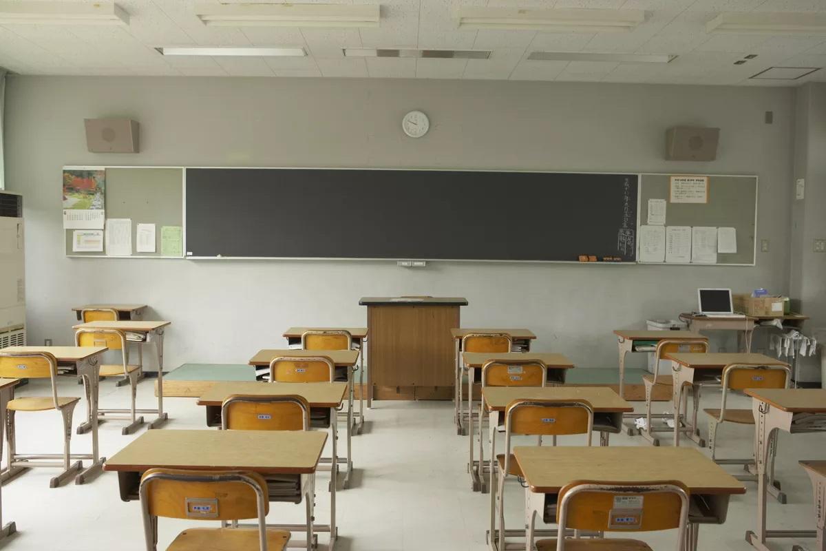 تعارض منافع در نظام آموزش- مرکز توانمندسازی حاکمیت و جامعه