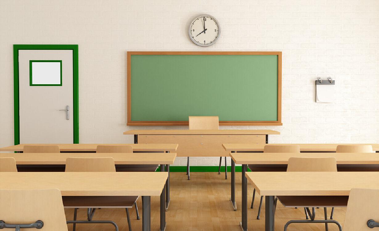 تعارض منافع در آموزش- مرکز توانمندسازی حاکمیت و جامعه