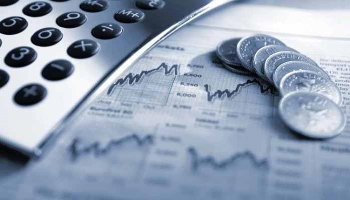 تعارض منافع در سازمان برنامه و بودجه