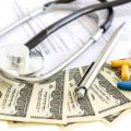 فساد ساختاری در وزارت بهداشت