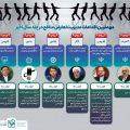مقررات تعارض منافع در ایران- مرکز توانمندسازی حاکمیت و جامعه