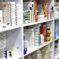 تعرفههای درمانی