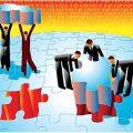 ناکارآمدی حکمرانی- مرکز توانمندسازی حاکمیت و جامعه