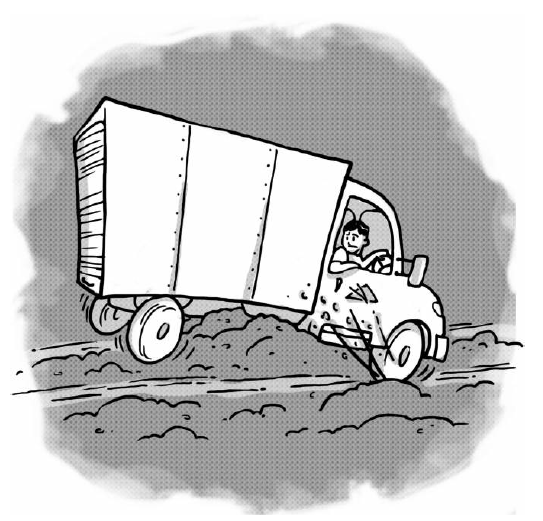 لایحه مدیریت تعارض منافع- مرکز توانمندسازی حاکمیت و جامعه
