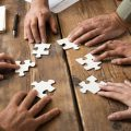 محفلکاری- مرکز توانمندسازی حاکمیت و جامعه