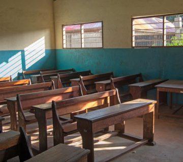 نظامهای آموزشی پس از کووید-19