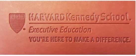 آموزش اجرایی- مرکز توانمندسازی حاکمیت و جامعه