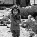 زباله گردی کودکان کار- مرکز توانمندسازی حاکمیت و جامعه