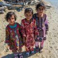 کاهش کودک کاری- مرکز توانمندسازی حاکمیت و جامعه