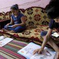 آموزش در دورۀ پاندمی کرونا- مرکز توانمندسازی حاکمیت و جامعه