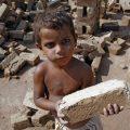 کودک کار در ایران