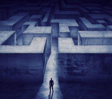 درماندگی مفرط- مرکز توانمندسازی حاکمیت و جامعه