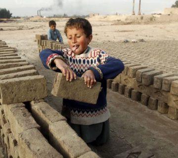 کودکان خیابان- مرکز توانمندسازی حاکمیت و جامعه