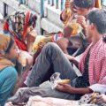 ترک اعتیاد کودکان- مرکز توانمندسازی حاکمیت و جامعه