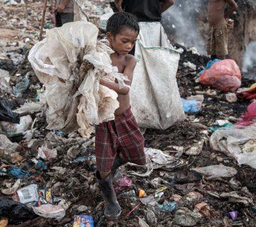 ساماندهی کودکان کار- مرکز توانمندسازی حاکمیت و جامعه