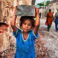 آمار کودکان کار- مرکز توانمندسازی حاکمیت و جامعه