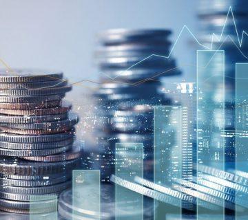 طرح اصلاح بانکی- مرکز توانمندسازی حاکمیت و جامعه