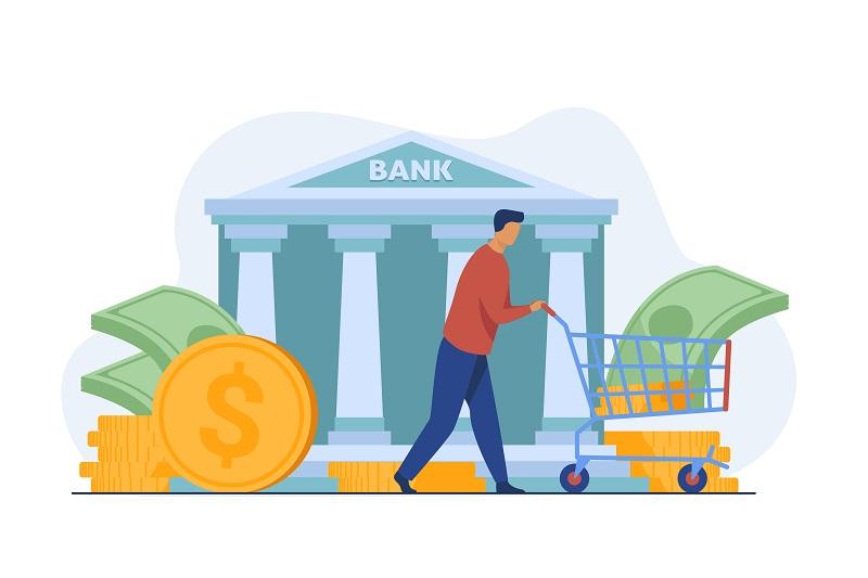 نظارت در بانک مرکزی- مرکز توانمندسازی حاکمیت و جامعه