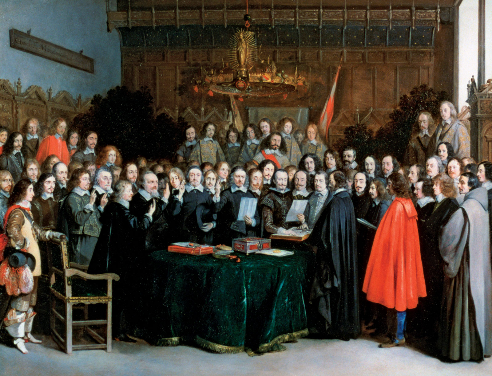 استراتژیهای بقا- مرکز توانمندسازی حاکمیت و جامعه