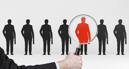 مدیریت تعارض منافع- مرکز توانمندسازی حاکمیت و جامعه