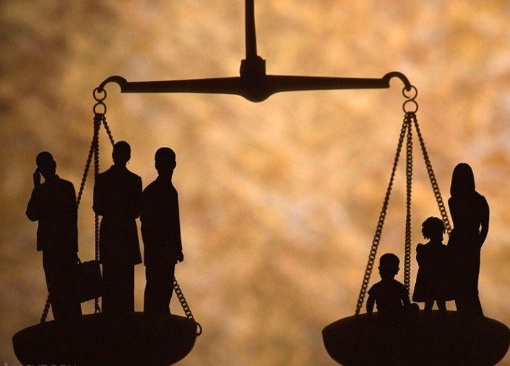 تعارض منافع در دیوان عدالت اداری