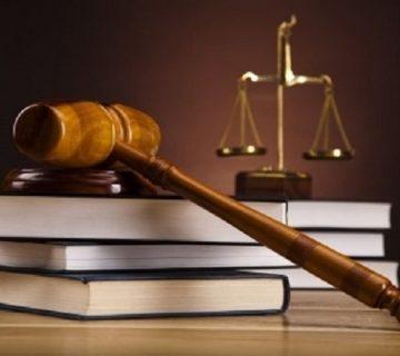 نقض قواعد تعارض منافع- مرکز توانمندسازی حاکمیت و جامعه