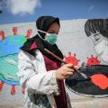 سازمان ملل برای مقابله با کرونا