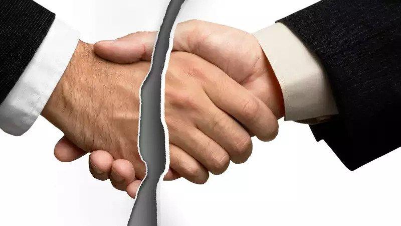 روابط مالی و ردوبدلشدن هدایا