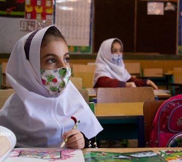 فقر آموزشی- مرکز توانمندسازی حاکمیت و جامعه