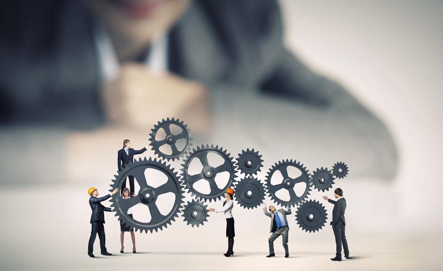 تعارض منافع در ادارههای تعاون- مرکز توانمندسازی حاکمیت و جامعه