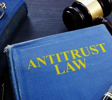 انحصار کانون وکلا- مرکز توانمندسازی حاکمیت و جامعه