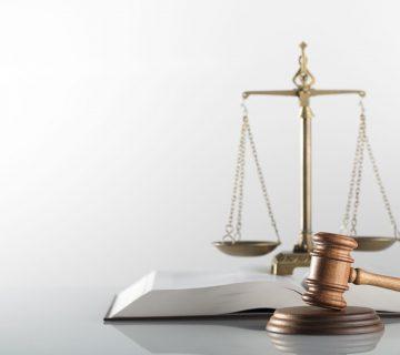 قوانین ناظر بر تعارض منافع