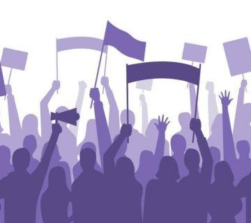 اتحادیههای صنفی- مرکز توانمندسازی حاکمیت و جامعه