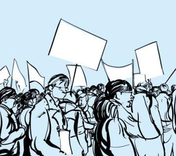 اتحادیه صنفی- مرکز توانمندسازی حاکمیت و جامعه